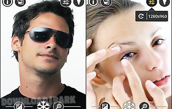 Mirror app free