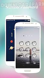 applock & lock screen