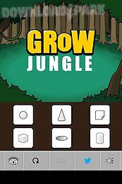 grow jungle