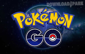 Pokemon go! v0.47.1