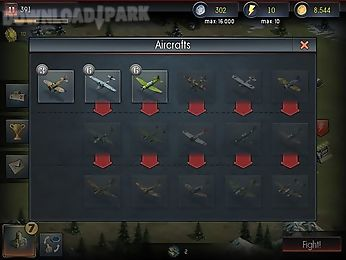 download war thunder for android