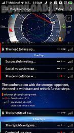 professional daily horoscope
