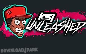 Ksi unleashed