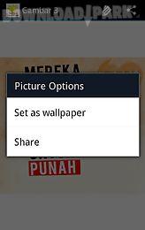 Gambar Kata Bijak Motivasi Android Anwendung Kostenlose