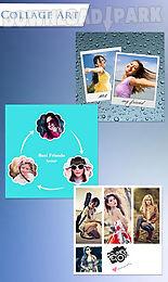 magazine collage maker