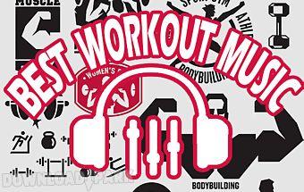 Best workout music 2016