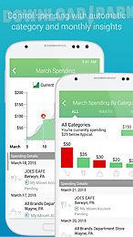moven - smart finances