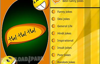 Best funny jokes - new