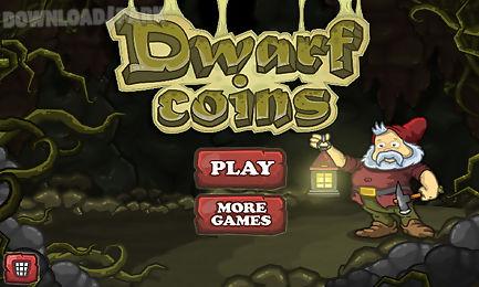 dwar coins