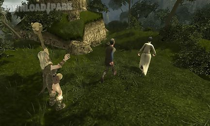 sneaky witch simulator 3d