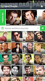 reino unido gay chat cumplir app