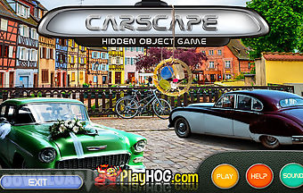 Free hidden object games - carsc..