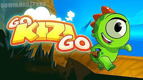Go Kizi Go Android Juego Gratis Descargar Apk
