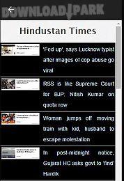 india daily