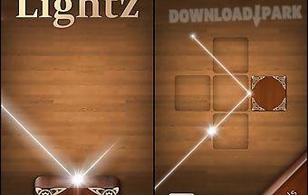 Lightz