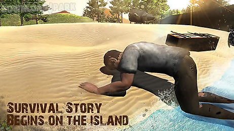 survival island: wild escape