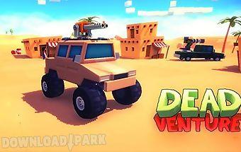 Dead venture