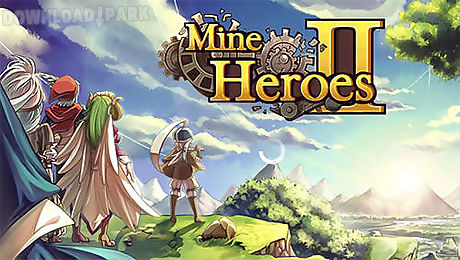 mines online game