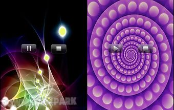Chakra opening brainwave trial