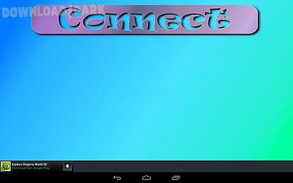 Droid Controll Android Anwendung Kostenlose Herunterladen In Apk