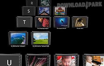 9s-video hd free