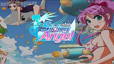 Sliding Angel Android Juego Gratis Descargar Apk