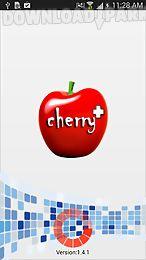 cherryplus