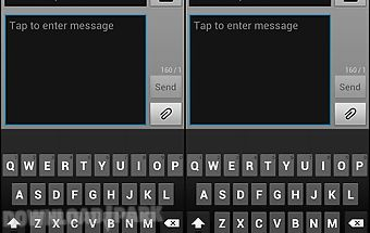 Jelly bean 4.2 keyboard