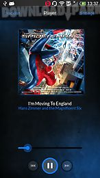 z+ spiderman