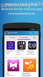 androidpit: apps, news, forum