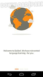 learn dutch with babbel