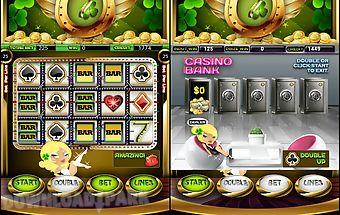 Lucky 7 slot machine hd