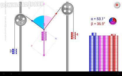 physics at school lite