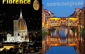 Florence v1