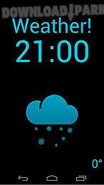 my clock 2