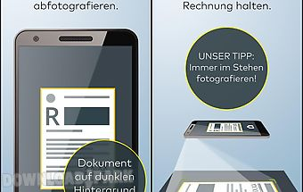 Comdirect smartpay app
