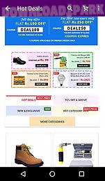 tolexo - online b2b shopping