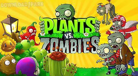 Plants Vs Zombies And Mummy Android Juego Gratis Descargar Apk