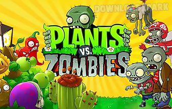 Plants vs zombies and mummy