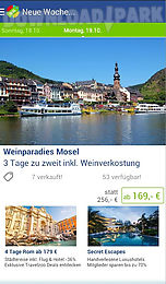 ab-in-den-urlaub-deals.de