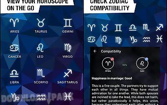 Daily horoscopes free 2017