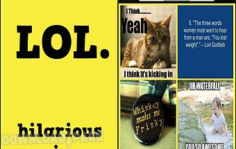 Hilarious pics. funny pictures