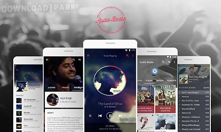 beats apk for android