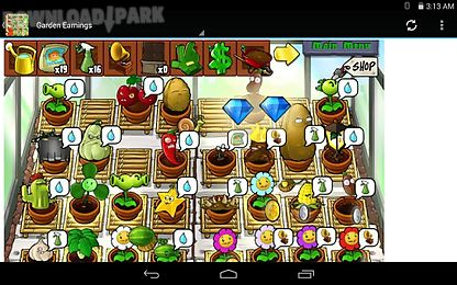 plants vs zombies download app