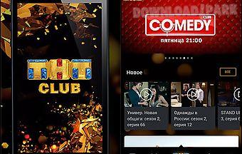 ???-club
