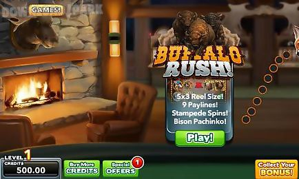 Club world casinos australian open