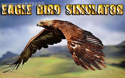 Eagle bird simulator Android Jogo Baixar grátis em Apk