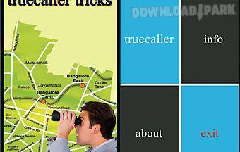Truecaller tips