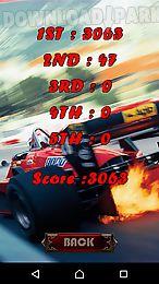 formula racing night 3d