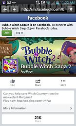 guide-bubble witch 2 levels